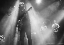 10 - Colapesce - L'Infedele Tour - Scisciano (NA) - 20180706