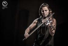Colin Stetson & Sarah Neufeld - Firenze