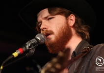 Colter Wall - Milano