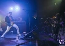 Cory Wong - Roma Jazz Festival 2019