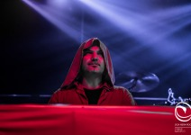 CrimsonDawn-SlaughterClub-Milano