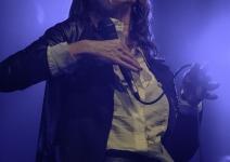 Cristina Donà - Torino
