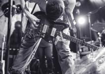 Cymbals Eat Guitars - Bologna