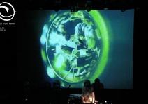 05-DanielLanois-Koko-22Marzo2017