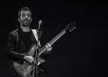 Daniele Silvestri - Roma (RM)