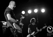 13 danko jones orion 30112018