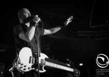 17 danko jones orion 30112018