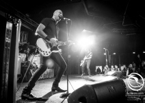 18 danko jones orion 30112018
