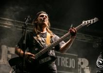 03 - Danny Trejo - Marghera - 20181117