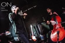14-Dargen D'amico-Le Mura-Roma-14.05.2015