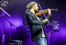 David Garrett - Verona