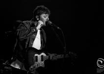 06-Declan-J-Donovan-Torino-20191015