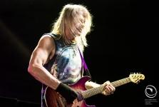 Deep Purple - Padova
