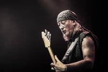 Deep Purple - Firenze