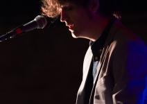 02-Dente-Live-Acustico-2020-Nichelino-20200911