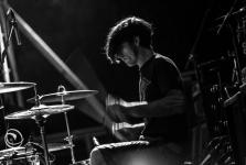 The Vaseliners - Perarock 2016