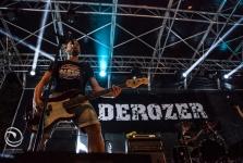 Derozer - Perarock 2016