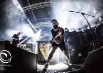 Destrage-LiveMusicClub-Trezzo D'Adda