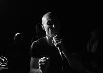 Devon Welsh - Express Festival - Bologna
