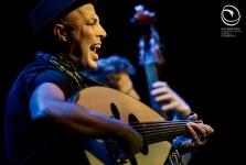 Dhafer Youssef - Roma Jazz Festival