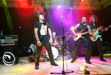 Di Parpo-Rock an Rodes