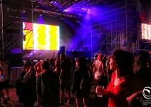01- Terza serata - Cittadella Music Festival - 230618