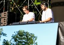 05- Terza serata - Cittadella Music Festival - 230618