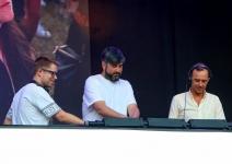 07- Terza serata - Cittadella Music Festival - 230618