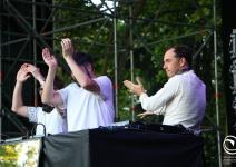 08- Terza serata - Cittadella Music Festival - 230618