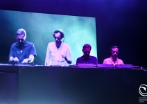 11- Terza serata - Cittadella Music Festival - 230618
