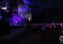 12- Terza serata - Cittadella Music Festival - 230618