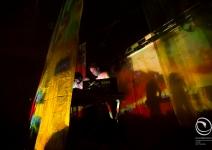 Digitalism - Torino