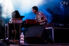 Lucio Corsi opening act a Dimartino - Filagosto Festival
