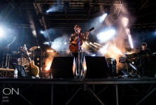 Dimartino - Filagosto Festival