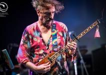 DirtMusic - Indie Rocket Festival 18