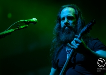 Dream Theater - Padova