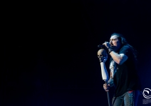 05-Dream-Theater-Palazzo-dello-Sport-Roma-11022020