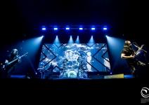 33-Dream-Theater-Palazzo-dello-Sport-Roma-11022020