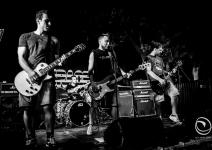 Duracel - Perarock Festival 2017