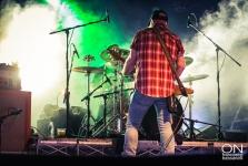 Eagles of Death Metal - Sesto San Giovanni (MI)