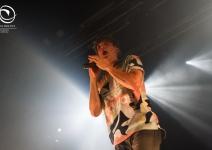 Eben - Invitation Tour - Milano, 07/06/2018