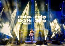 Edoardo Bennato - Pescara