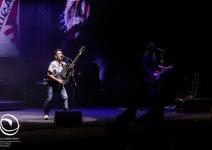 Edoardo Bennato - Pinocchio & Company Tour 2018 - Roma (RM)