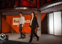 02 - Elisa - Rai Radio2 Live - Roma (RM) - 20181212