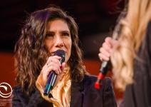 03 - Elisa - Rai Radio2 Live - Roma (RM) - 20181212