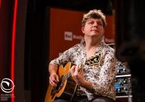 07 - Elisa - Rai Radio2 Live - Roma (RM) - 20181212