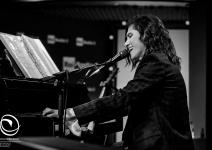 10 - Elisa - Rai Radio2 Live - Roma (RM) - 20181212