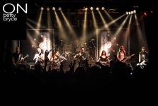 01-Eluveitie-ViperTheatre-Firenze-10Febbraio2015