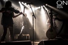 02-Eluveitie-ViperTheatre-Firenze-10Febbraio2015