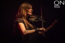05-Eluveitie-ViperTheatre-Firenze-10Febbraio2015